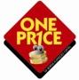 logo_oneprice